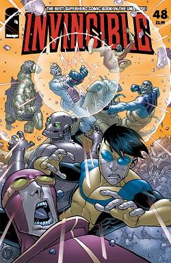 invincible48_cover.jpg