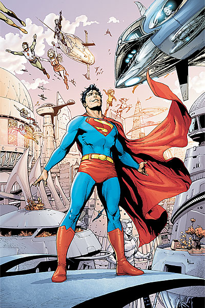 superman-world-of-new-krypton